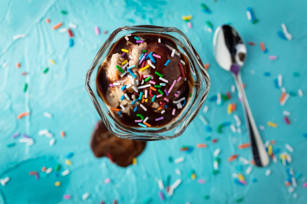 shooitup.com/Sparkling_Chocolate_Mousse_Sprinkle