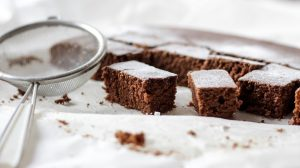 shooitup.com/Fascinating_Chocolate_Brownie