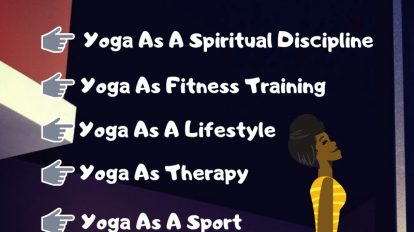shooitup.com/Basic_Approaches_To_Yoga