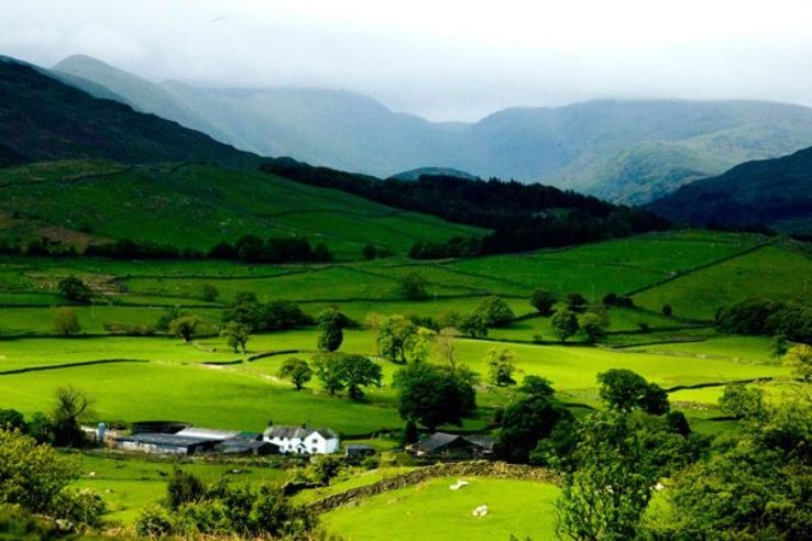 Ziro, Arunachal Pradesh A Travel Destination